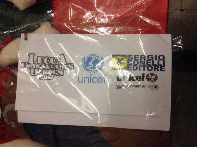 La Pigotta UNICEF di Zagor - Pagina 3 Img_4411