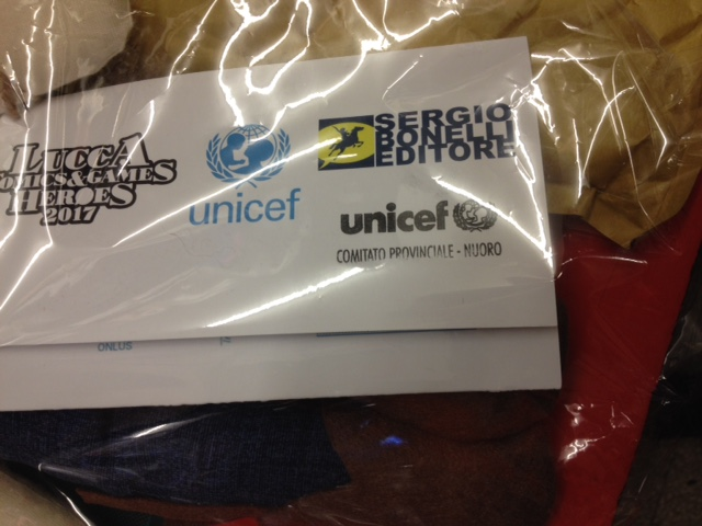 La Pigotta UNICEF di Zagor - Pagina 3 Img_4413