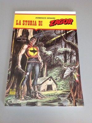 Diario di Zagor La-sto10