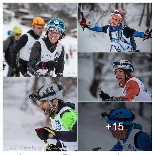 Course de Ski Nocturne des Monts d'Olmes 03/02/2018 2018_c11