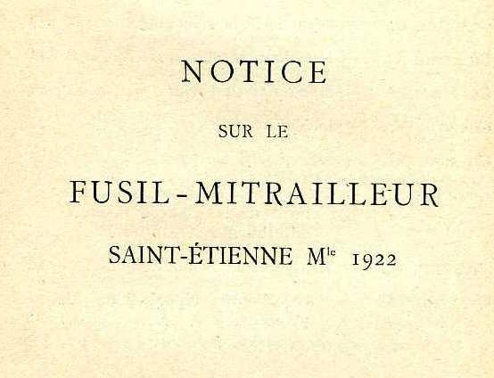 FM MAS 1922 Fm_mas10