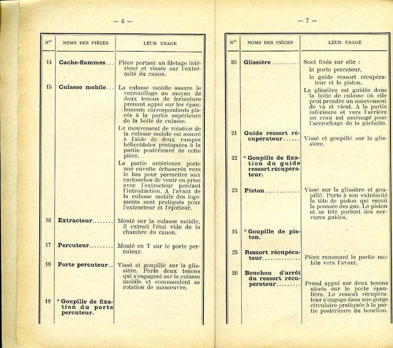 FM MAS 1922 Fm_mas11