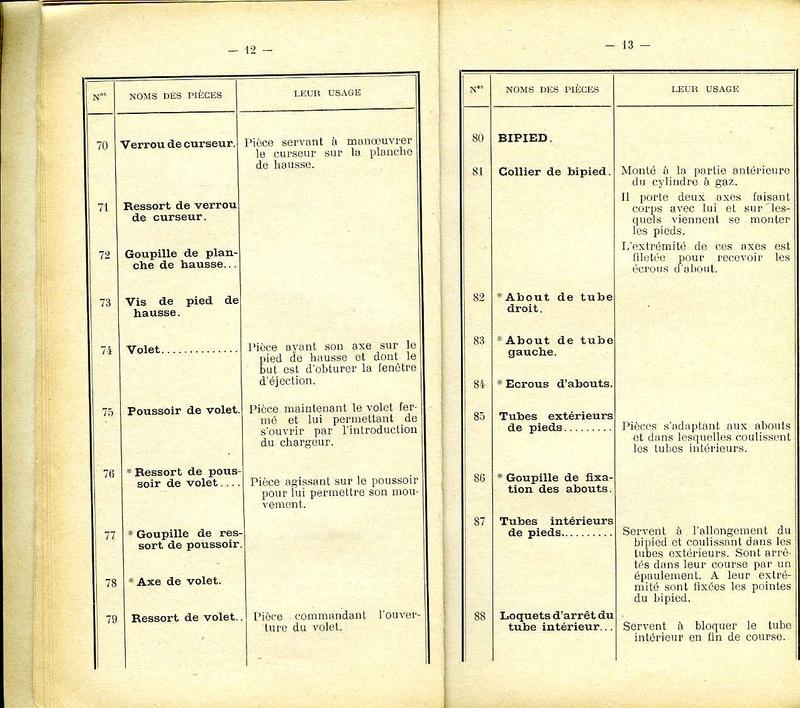 FM MAS 1922 Fm_mas12