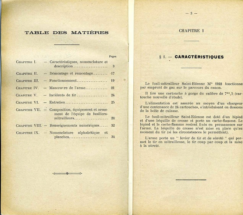 FM MAS 1922 Fm_mas13