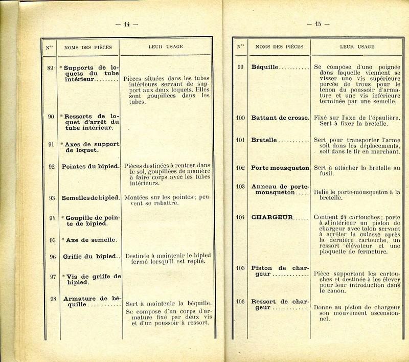 FM MAS 1922 Fm_mas17
