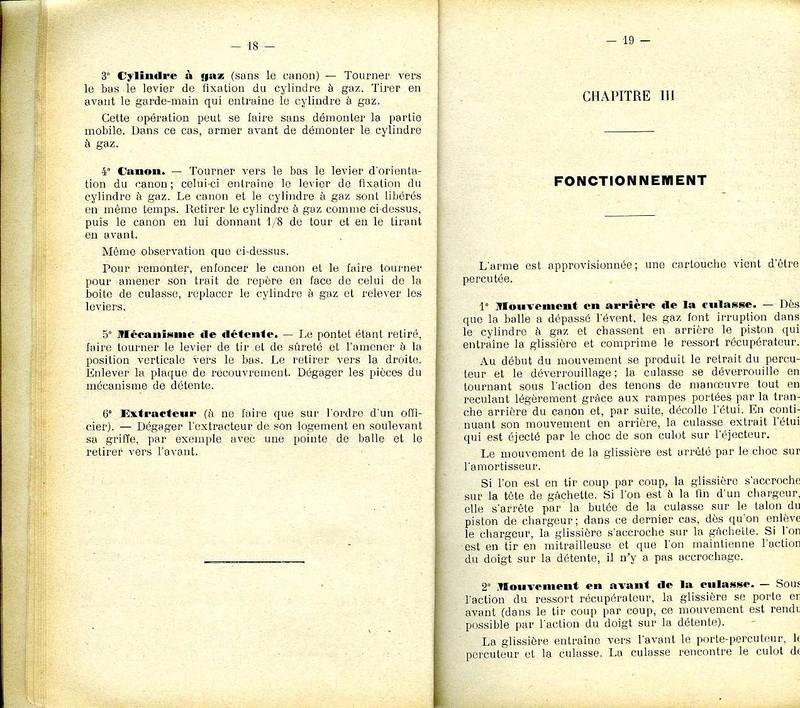 FM MAS 1922 Fm_mas18