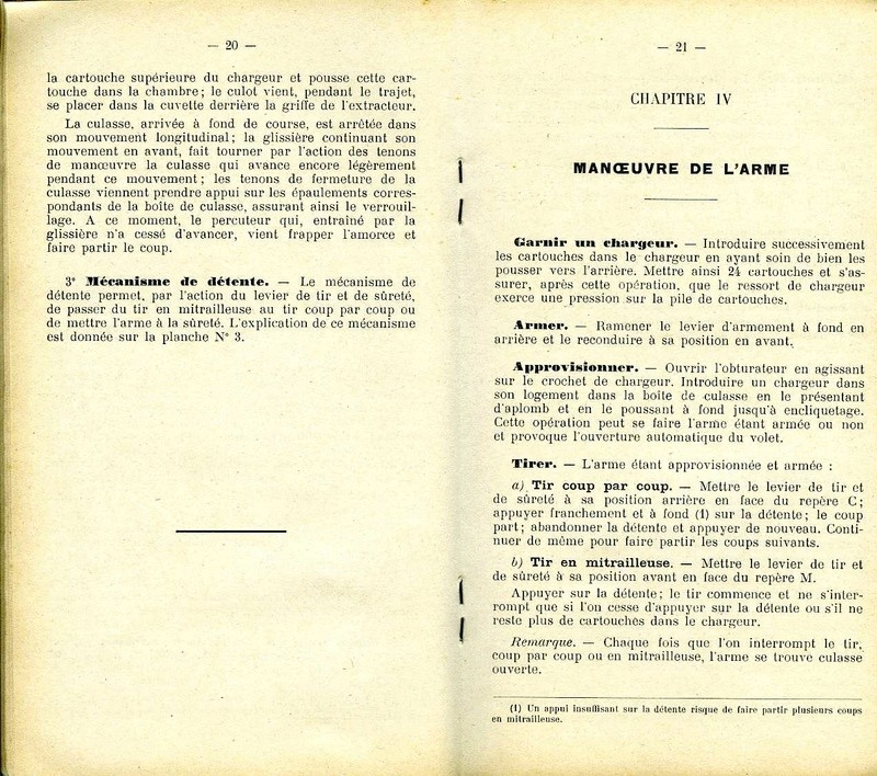 FM MAS 1922 Fm_mas20