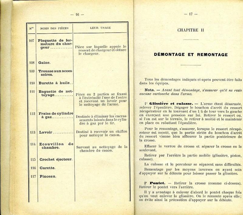 FM MAS 1922 Fm_mas21
