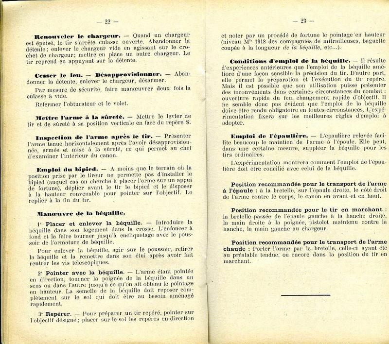 FM MAS 1922 Fm_mas23
