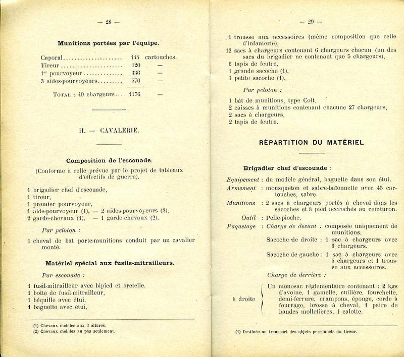 FM MAS 1922 Fm_mas24