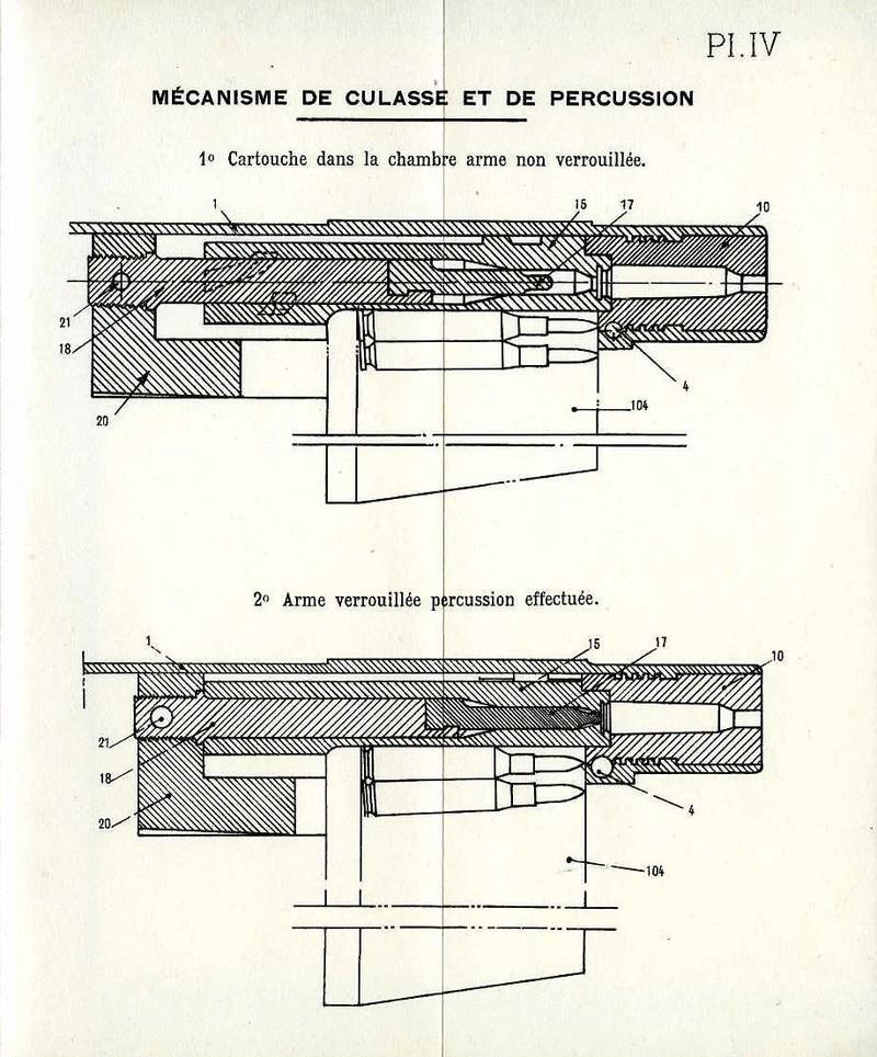 FM MAS 1922 Fm_mas29