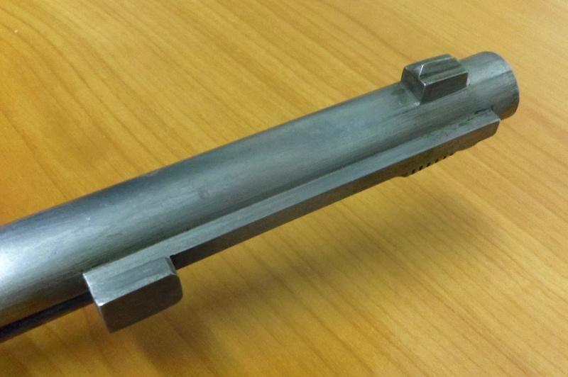 rolling block a boitier bronze ou laiton - Page 5 Imgp1417