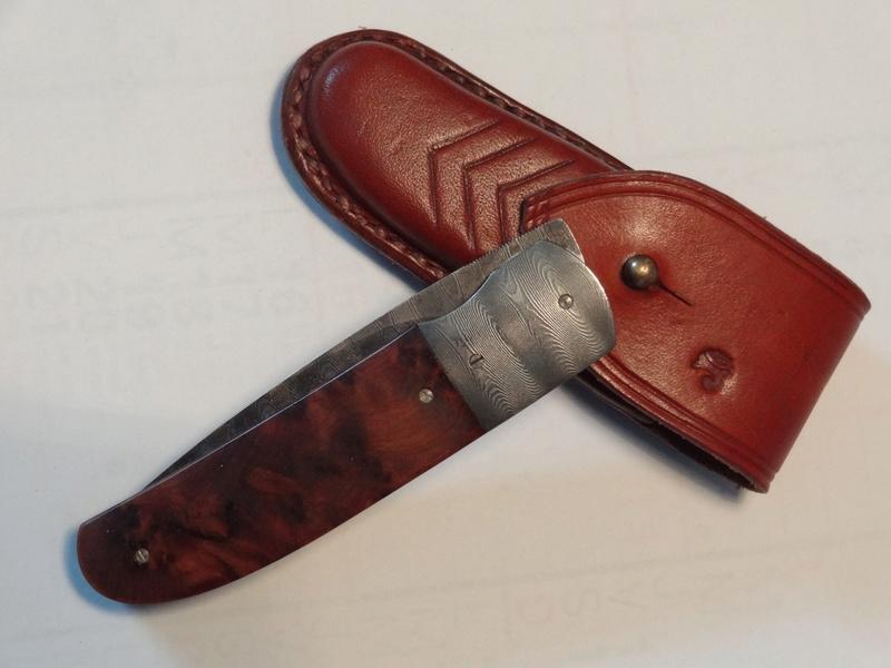 Dans votre poche aujourd'hui ! - Page 21 Knive_10