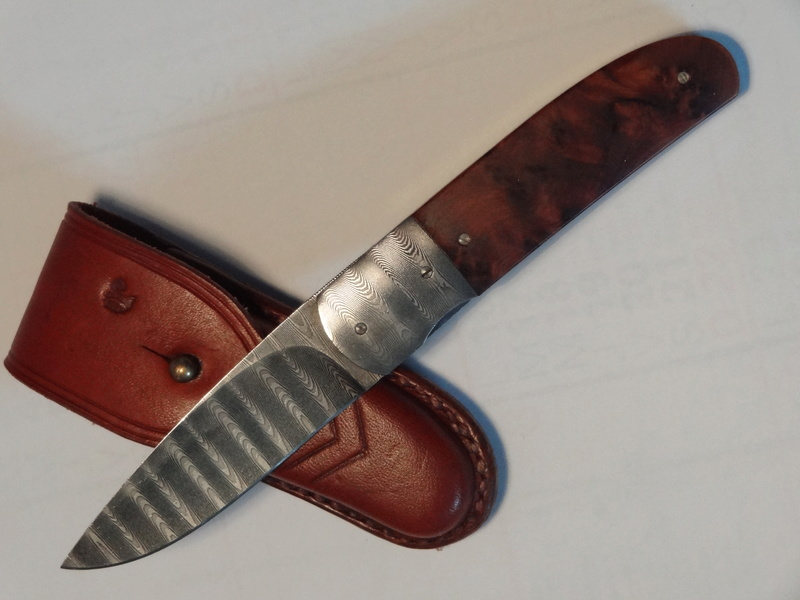 Dans votre poche aujourd'hui ! - Page 21 Knive_11