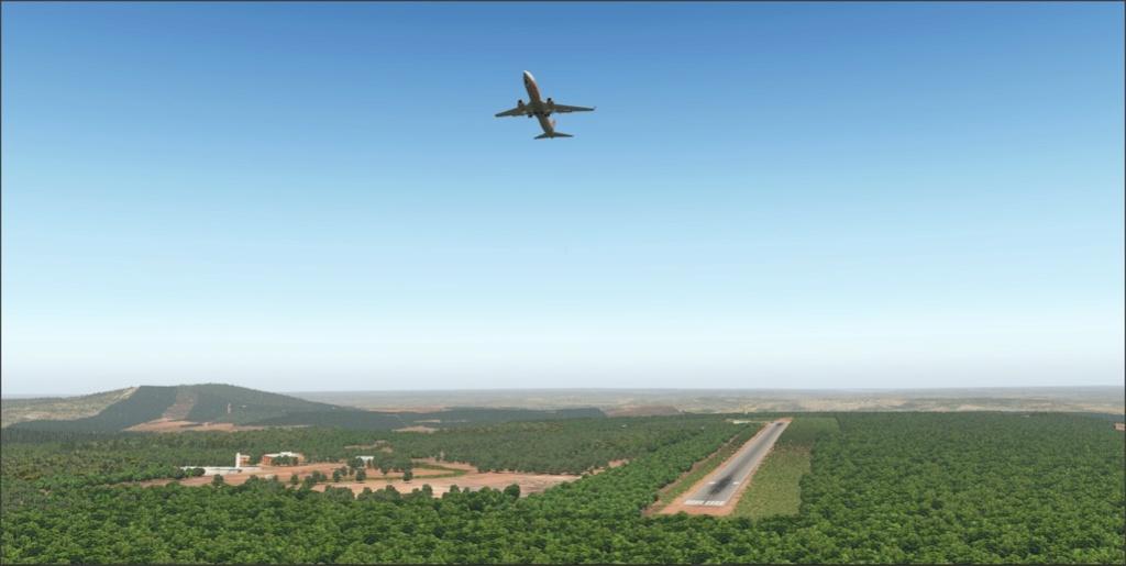 Uma imagem (X-Plane) - Página 19 Snap_212