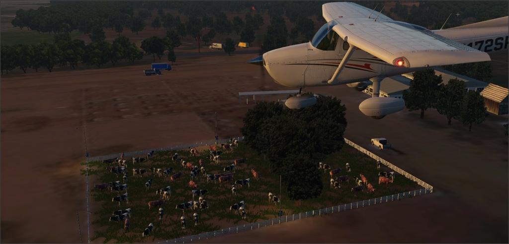 Uma imagem (X-Plane) - Página 19 Snap_213