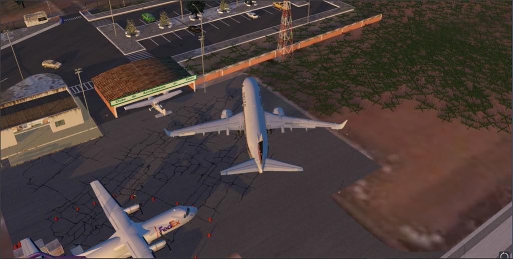 Uma imagem (X-Plane) - Página 21 Snap_223