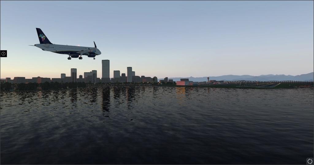 Uma imagem (X-Plane) - Página 31 Snap_226