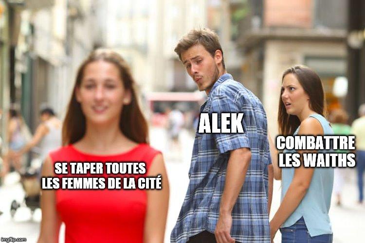 Les memes de la Cité Meme110
