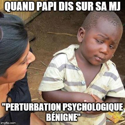 Les memes de la Cité Meme210