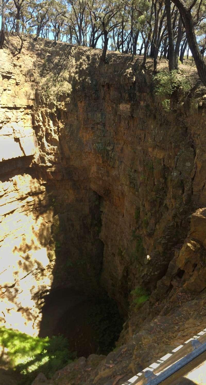 Road Trip - NSW Braidwood/Majors Creek/ Araaluen Image30