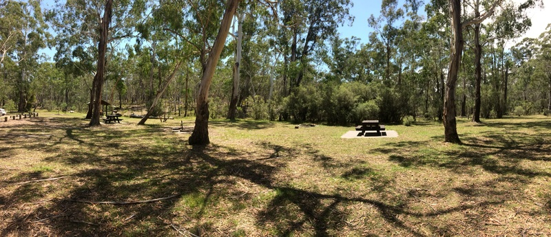 Road Trip - NSW Braidwood/Majors Creek/ Araaluen Image31