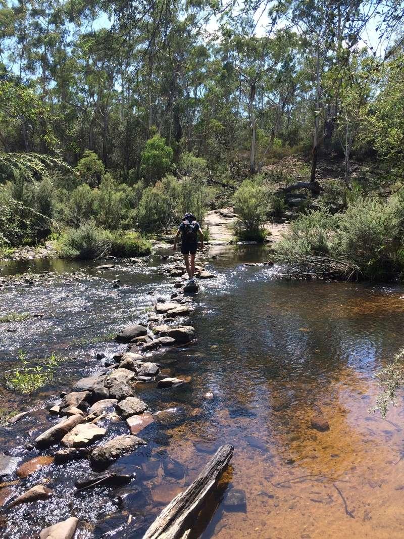 Road Trip - NSW Braidwood/Majors Creek/ Araaluen Image33