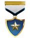 Rangok, kitüntetések Kitznt13