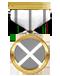 Rangok, kitüntetések Kitznt16