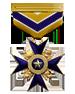 Rangok, kitüntetések Kitznt21