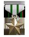 Profil megtekintése - Nikolai Denisov Kitznt70