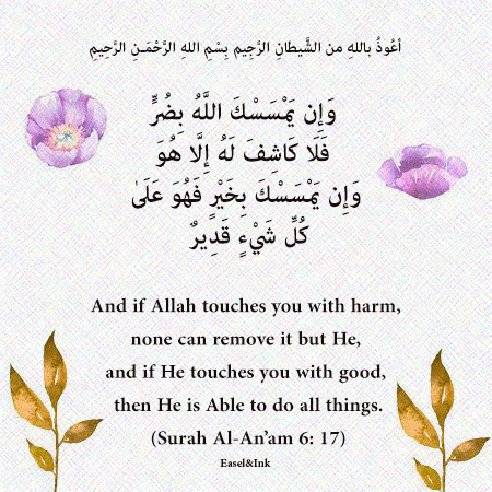 Gems Of The Heart - Shaikh Ibrahim Zidan - Page 2 13110