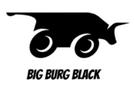 Je cherche une bulle d'origine 650 exécutive Logo_510