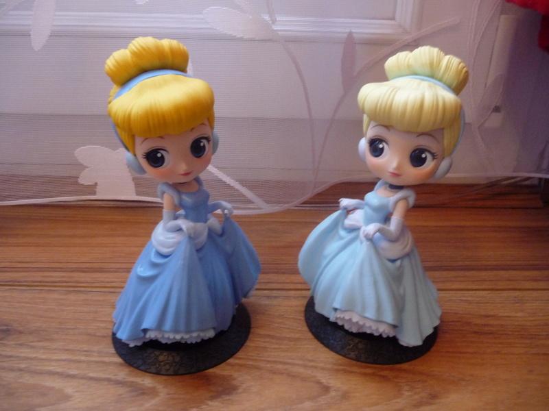 [Vente] Les petites ventes d'Anacoluthe - poupée Animator's, peluches, pin's, figurines P1290517