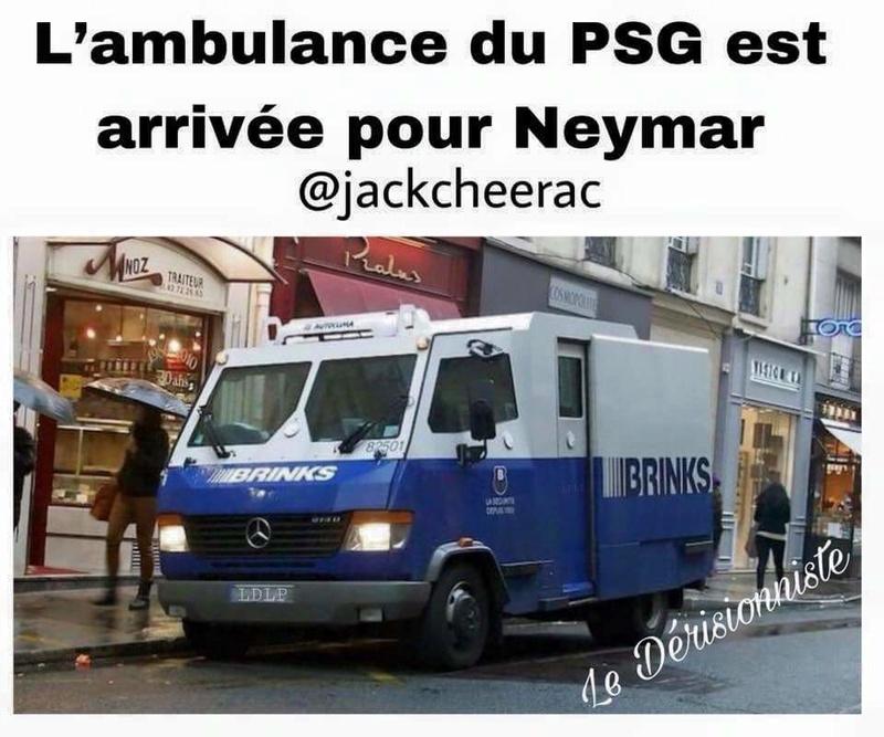 PSG: Neymar Fb_img10