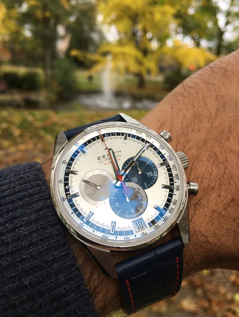 La montre du vendredi 10 novembre 2017 Img_5424