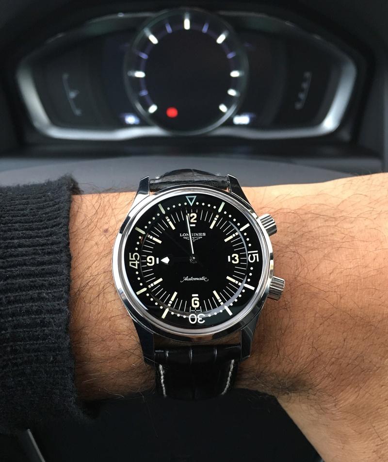 La montre du vendredi 17 novembre 2017 Img_5521