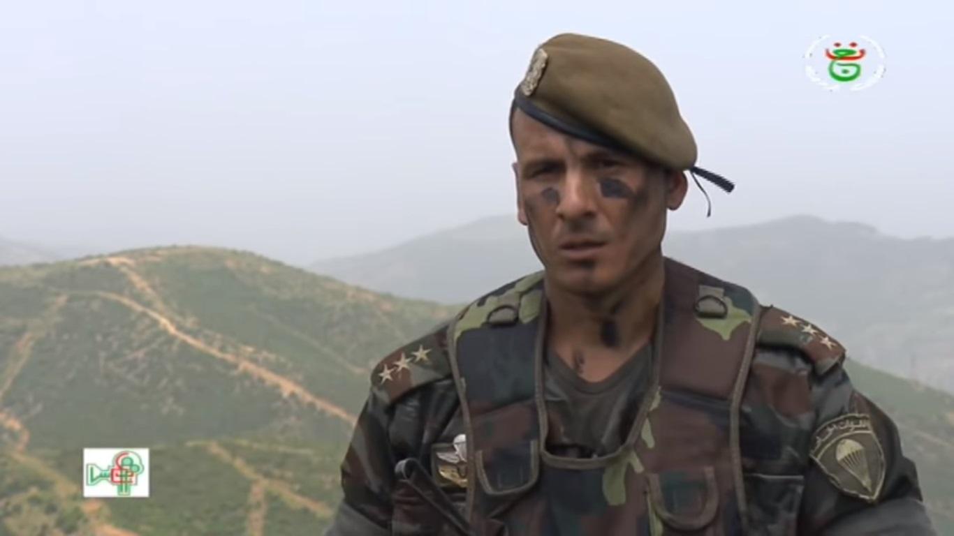 موسوعة الصور الرائعة للقوات الخاصة الجزائرية - صفحة 64 Iuoyuy10