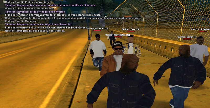Murdertown Gangster Bloods - VI - Page 14 1_212
