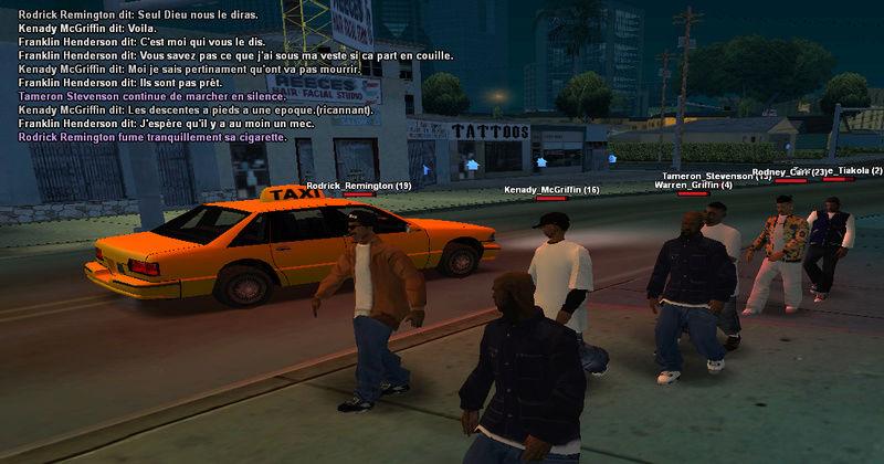 Murdertown Gangster Bloods - VI - Page 14 2_211