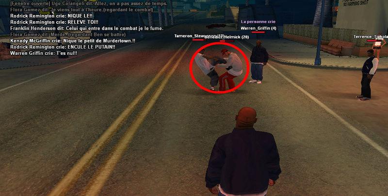 Murdertown Gangster Bloods - VI - Page 14 3_211