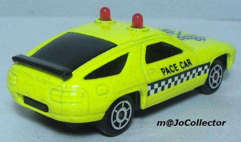 N°2304 PORSCHE 928 PACE CAR 2304_p11