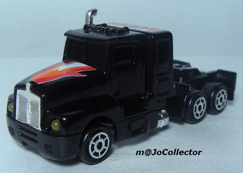 N°2319 camion américain  2319_k10