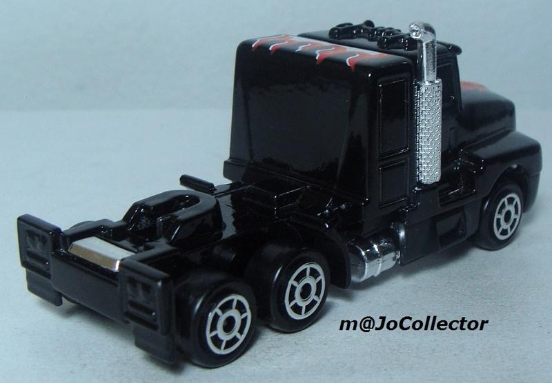 N°2319 camion américain  2319_k11