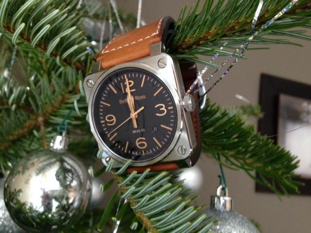 La montre du vendredi 22 décembre 2017 Img_0611
