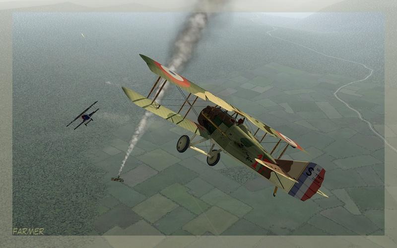 partie du 03/03 wing of glory ww1 Spad_x10