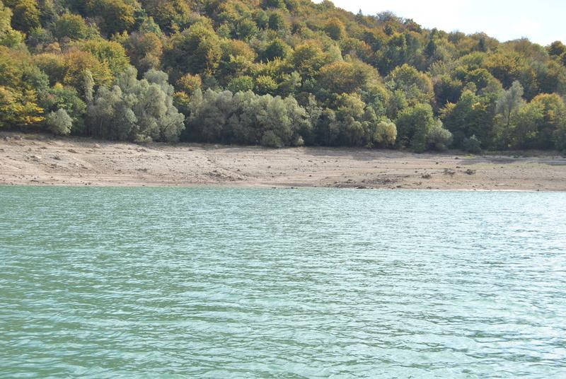 Petit séjour de pêche dans le Jura  Dsc_0111