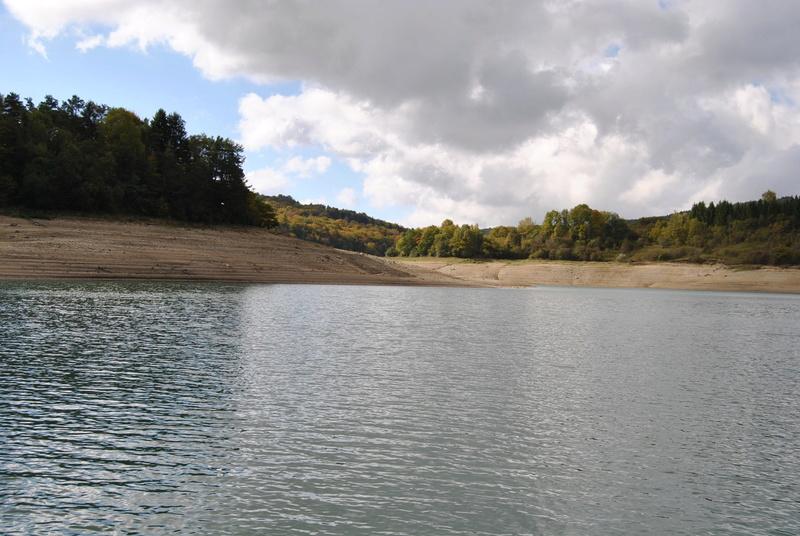 Petit séjour de pêche dans le Jura  Dsc_0113