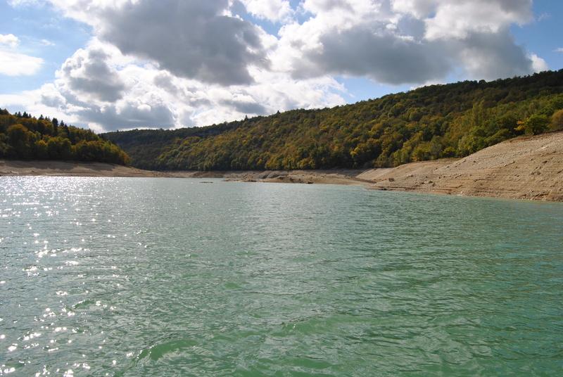 Petit séjour de pêche dans le Jura  Dsc_0114