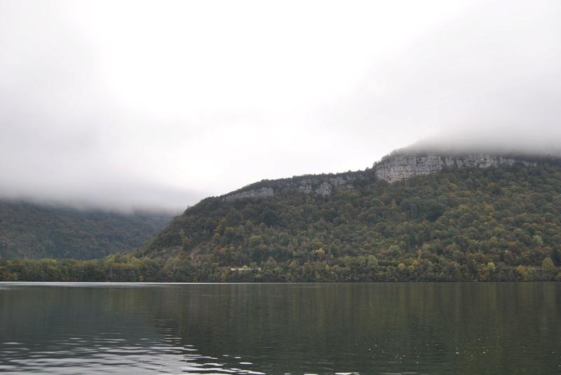 Petit séjour de pêche dans le Jura  Dsc_0115